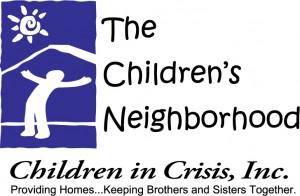 CIC Logo HIGH RES 2.12