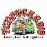 Fudpucker's Logo