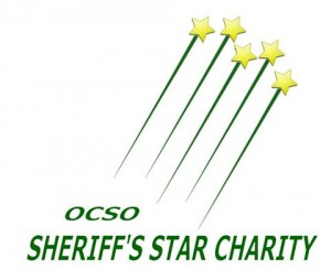 Star Charity Logo