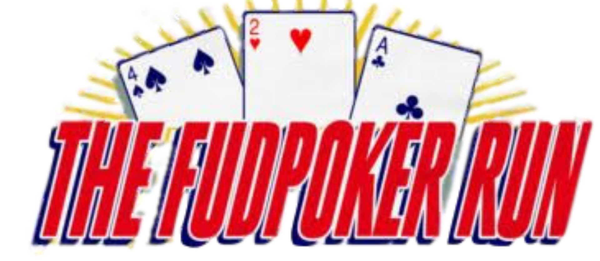 cropped-Fudpoker-Run_clipped_rev_1.png