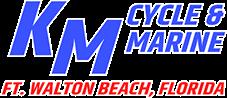 km-cycle-online-logo (1)