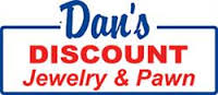 Dan's Discount Jewelry and Pawn