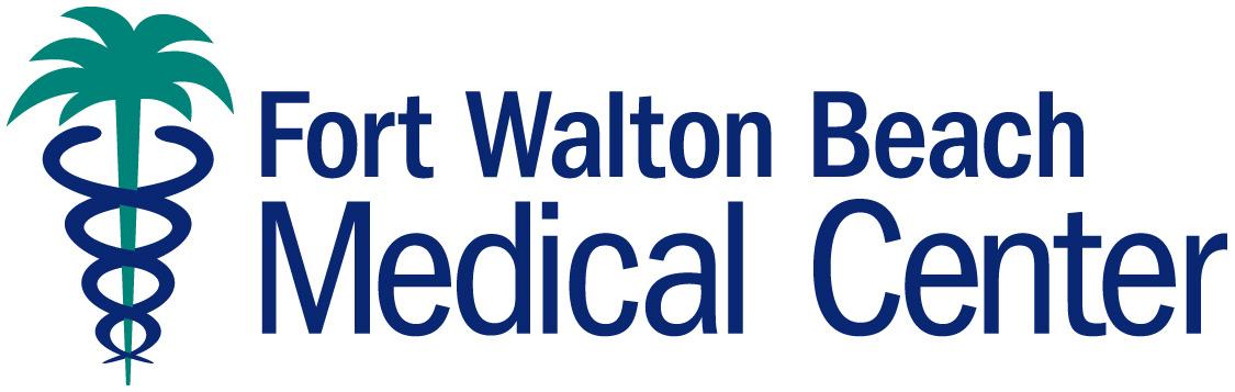 FWB logo-rgb