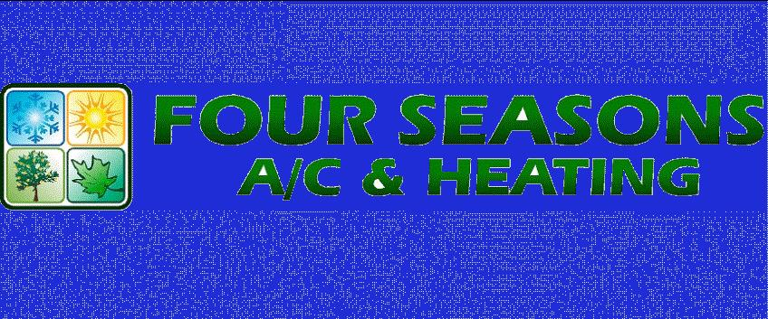 Four Season LogoPNG