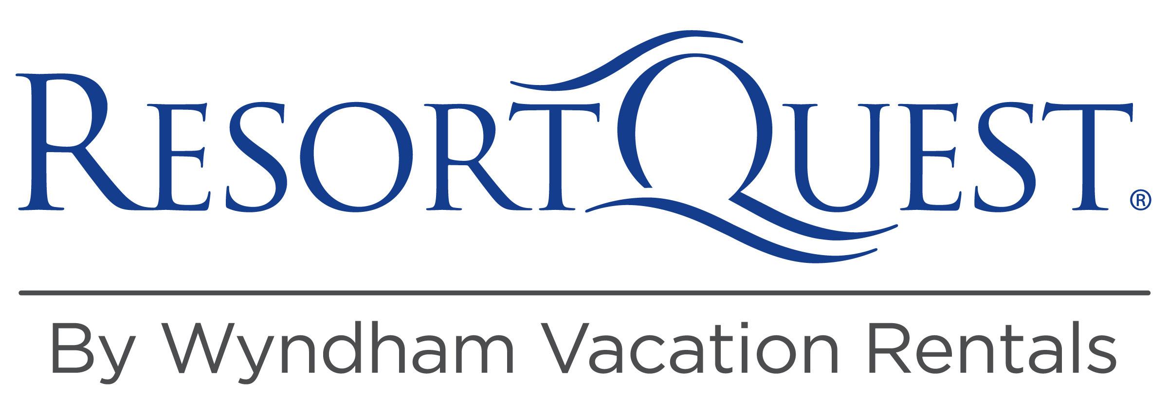 Resortquest logo – no background
