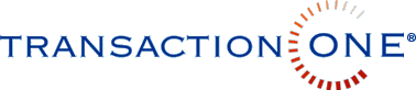 Transaction One PNG