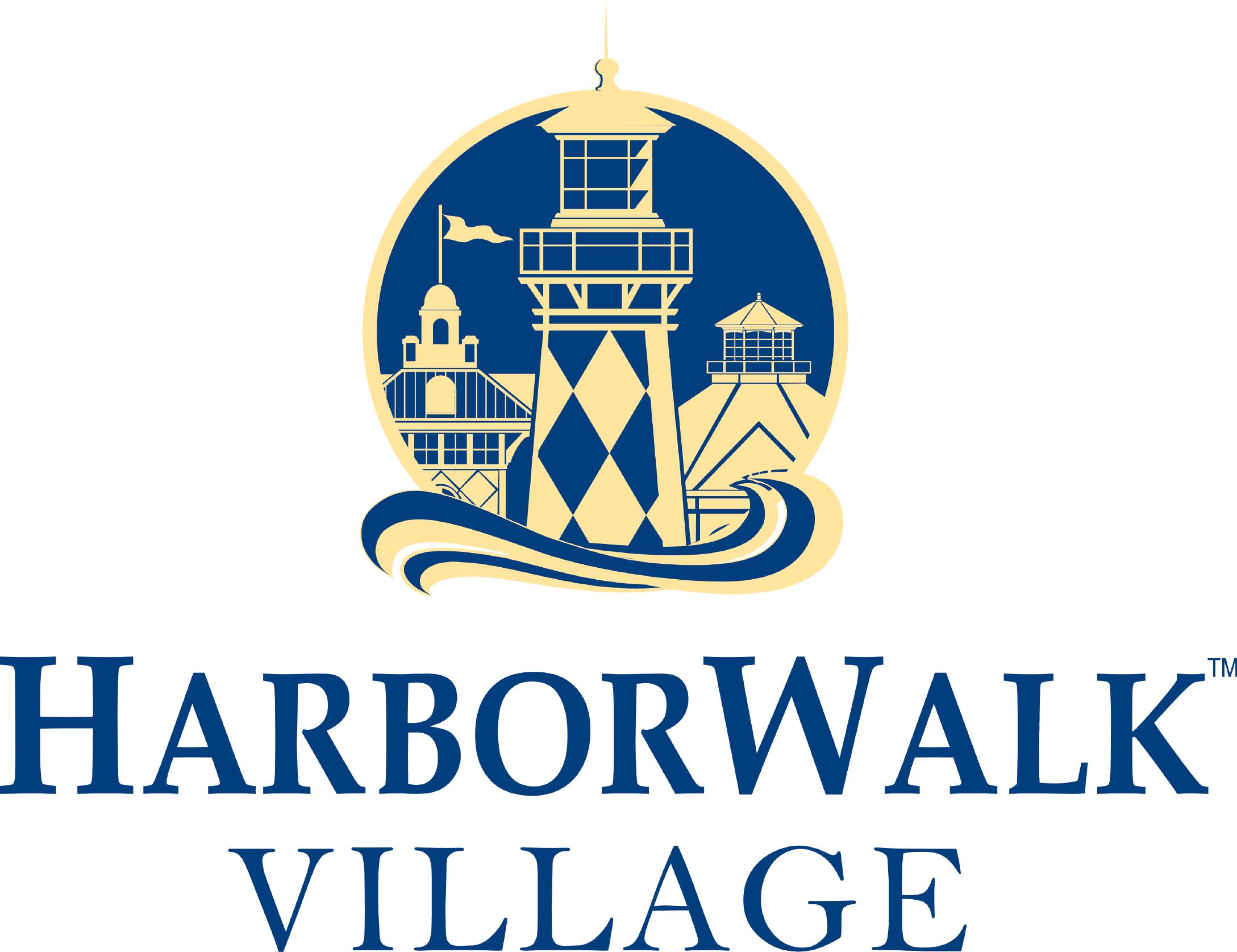 logo-harborwalk-village
