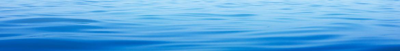 cropped-bigstock-ocean-water-surface-crop-1.jpg