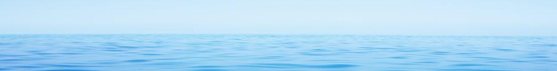 cropped-bigstock-ocean-water-surface-crop.jpg