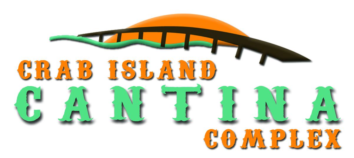 crab-island-cantina-complex-logo